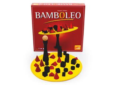 Игра настольная бамболео купить СПБ